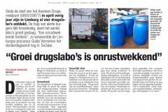 2020-10-23-groei-drugslabos
